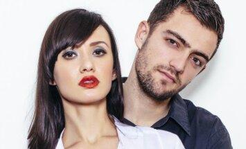 Pataria santykių ekspertė: apsigyvenus kartu jis pasikeitė - dingo dėmesys ir rūpestis