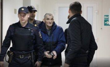 Annos Jarovnos nuotr., 7x7-journal.ru