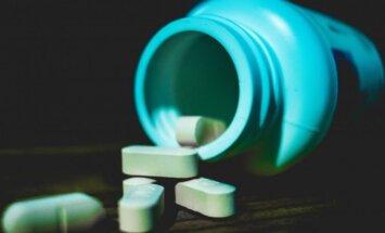 Mažos žudikės: pavojingiausios lieknėjimo piliulės