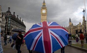 Duda: Będziemy chcieli utrzymać ścisłe związki z Wielką Brytanią
