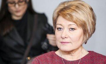 Regina Jokubauskaitė