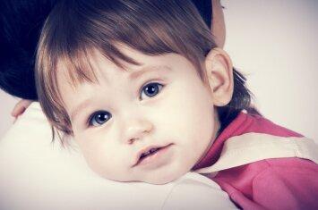 Gydytoja atsako į svarbiausius klausimus apie alerginės kilmės atopinį dermatitą