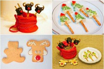 """3 idėjos žiemos vaišėms, kurias tuoj pat norėsis išbandyti <sup style=""""color: #ff0000;"""">FOTO</sup>"""