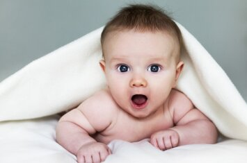Ką slepia vaiko gimimo data
