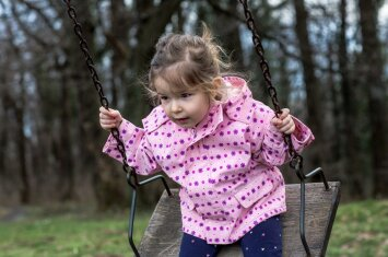 Kaip auklėti vaiką, kad jis nebijotų klysti ir mokytis iš savo klaidų