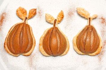 Patiekalas, kurį ne gėda parodyti svečiams: skanu, gražu ir lengva pagaminti