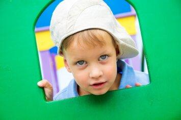 Pedagogės patarimai tėvams, kurie planuoja vaiką pirmąkart išleisti į darželį