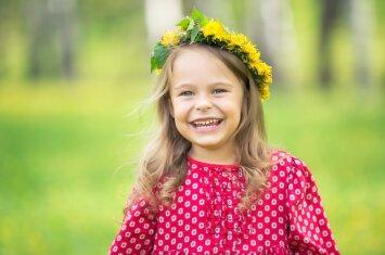Kaip gimimo laikas turi įtakos charakteriui