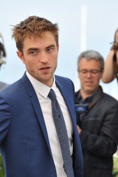 6 puikūs filmai su talentinguoju Robertu Pattinsonu, kuriuos privalai pamatyti (VIDEO)
