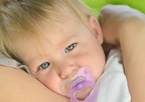 Psichologė pataria, kaip susivaldyti, kai norisi aprėkti vaiką ar net jam suduoti