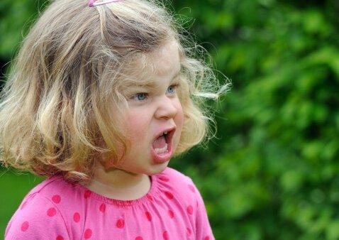 Norite, kad vaikai jūsų klausytų? – Išbandykite šį 10 žingsnių planą