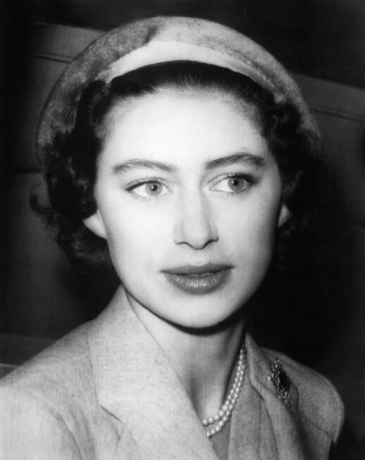 Princesė Margaret