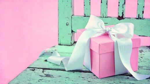 Lietuvių dizainerių Kalėdos: ko jie nori dovanų ir ką dovanoja patys?