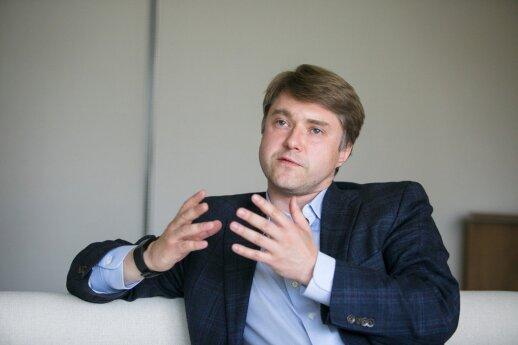 Глава Фонда борьбы с коррупцией: Навального вряд ли можно остановить