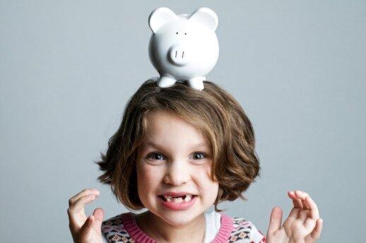 """Kokia draudimo rūšimi verta apdrausti vaikus? <sup style=""""color: #ff0000;"""">A. Maldeikienės komentaras</sup>"""
