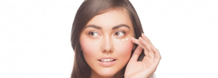 Tai, ką apie veido odos priežiūrą rudenį būtina žinoti kiekvienai