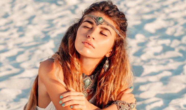 8 sėkmingiausi moteriškiški vardai - jei suradai savo, esi gimusi po laiminga žvaigžde
