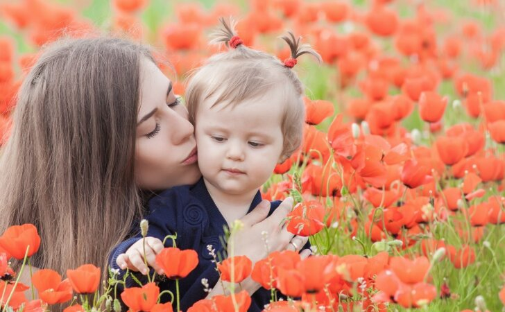 5 vaikų meilės kalbos: ar žinote, kaip jūsų vaikas nori, kad jį mylėtumėte