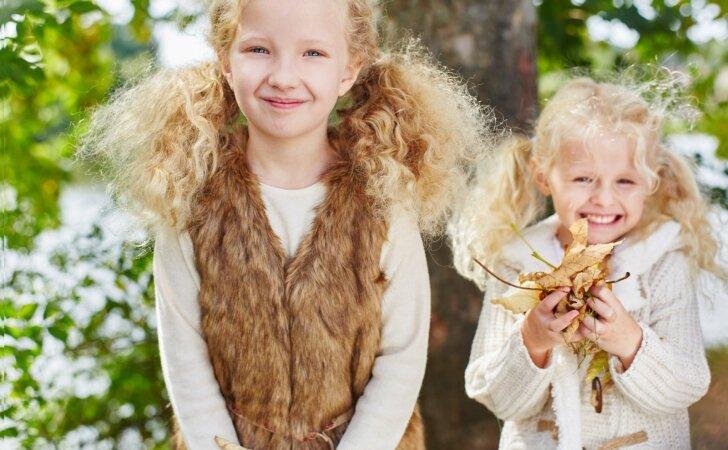Kokio Zodiako ženklo vaikams šie metai bus patys sėkmingiausi