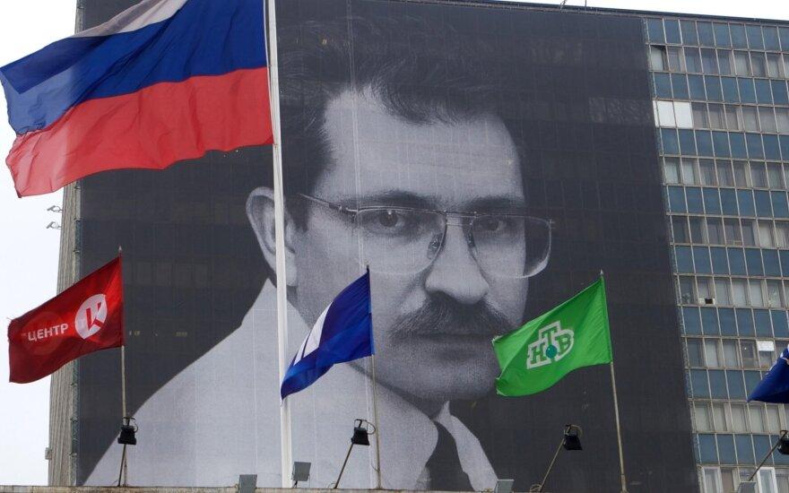 Авторы фильмов о Листьеве призвали возобновить расследование убийства