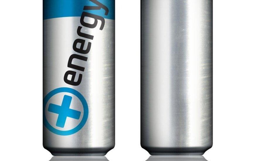 Reklama napojów energetycznych zostanie ograniczona