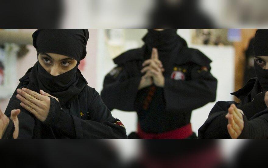 Iran: Teheran werbuje hackerów