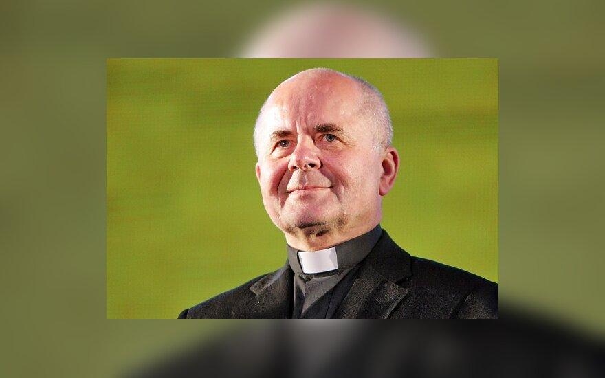 Епископы голосуют за семью и культуру