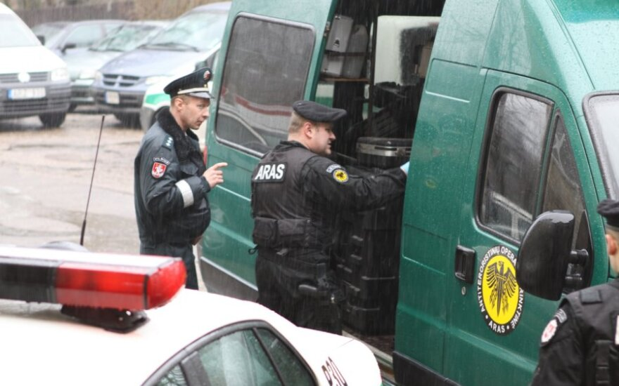 В Кельмесском районе прогремел взрыв, погиб мужчина