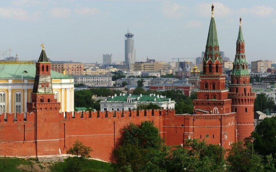 Roman Postojew: Rosja, mój kraj, jest mocarstwem i powinien mieć możliwości realizować swoją politykę