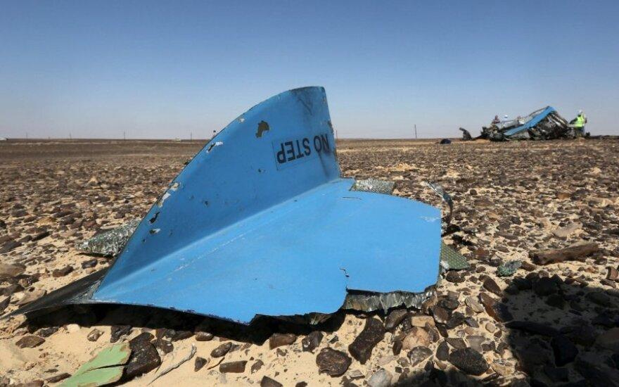 МАК: количество аварий на самолётах постсоветских стран достигло пика