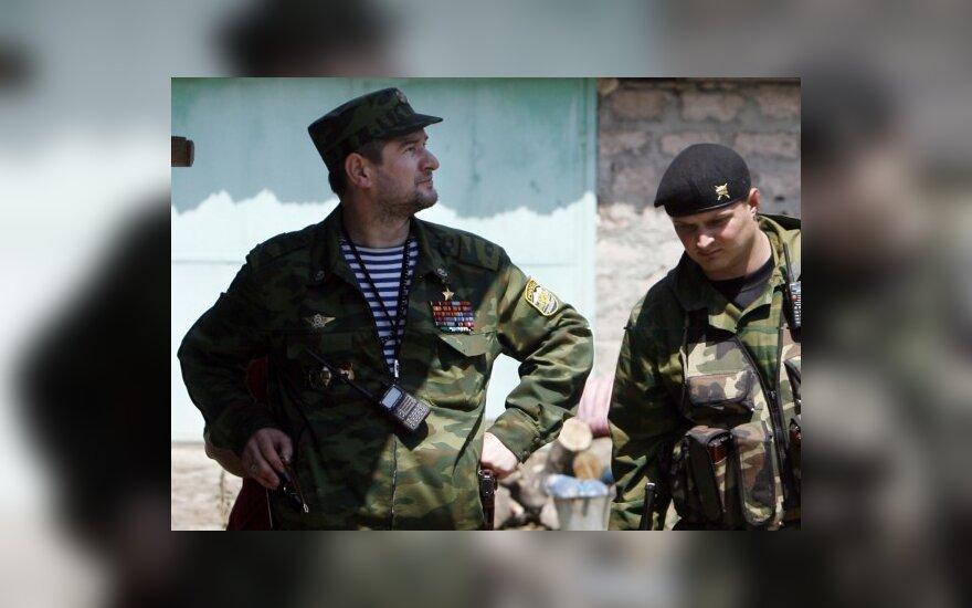 Следствие: Ямадаев не объявлял кровной мести Кадырову