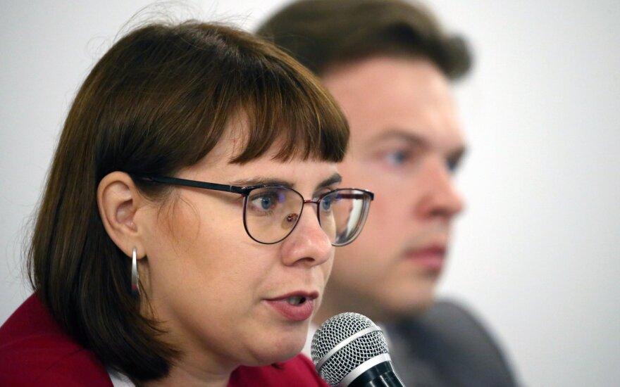 V. Kovalkova