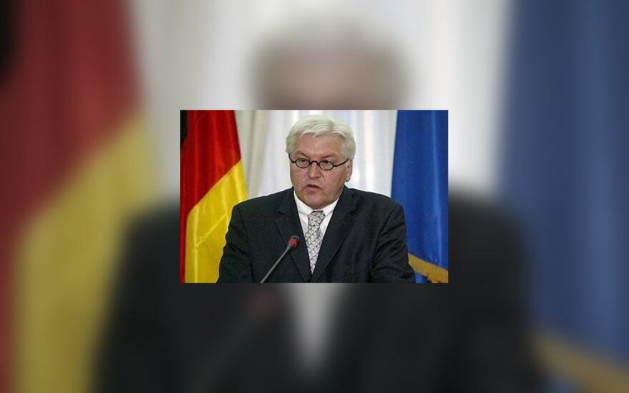 Frankas-Walteris Steinmeieris