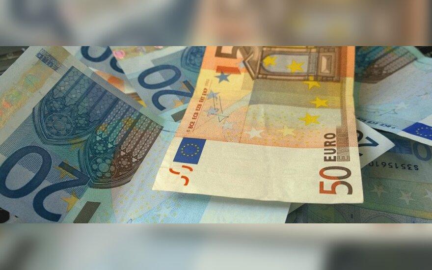 Euro na Litwie. 10 podstawowych kwestii