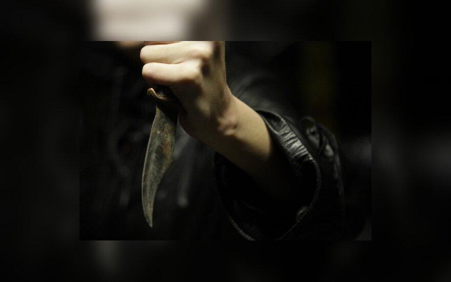 Кущевский бандит сознался в убийстве детей