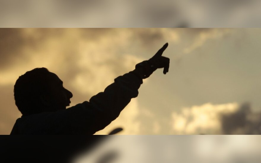 В США подсчитали цену авиационной блокады Ливии