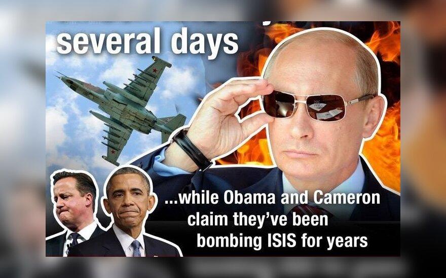 """<span style=""""color: #ff0000;""""><strong>Расшифровать Россию.</strong></span> Самое худшее, что слышали о США, но не знаете откуда"""