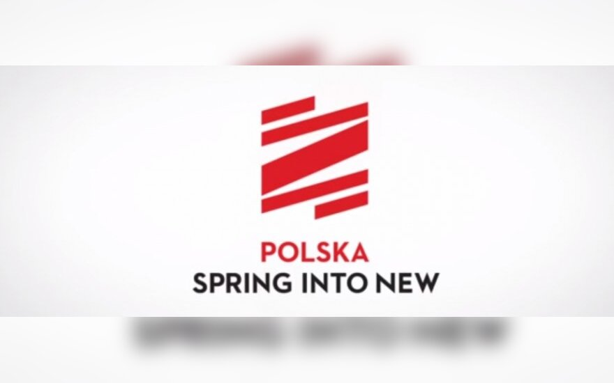 Polska. Spring into new