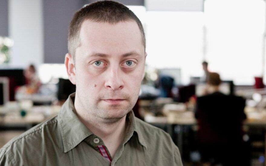 Antoni Radczenko