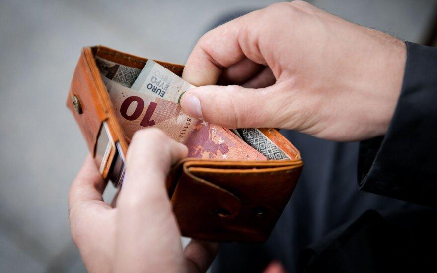 Супругам не удалось объяснить происхождение доходов – придётся уплатить несколько тысяч