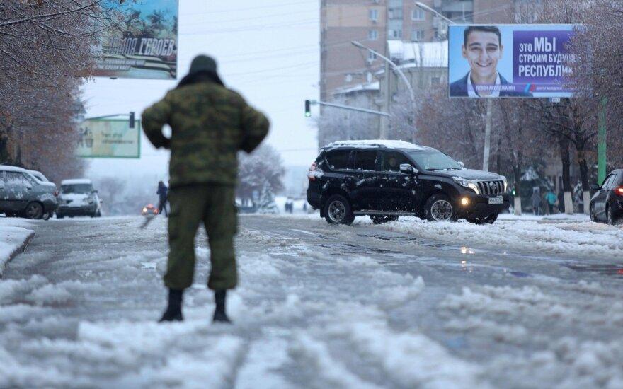 """С доставкой и """"на литовских номерах"""": почему в ДНР и ЛНР так ждут авто из Литвы?"""