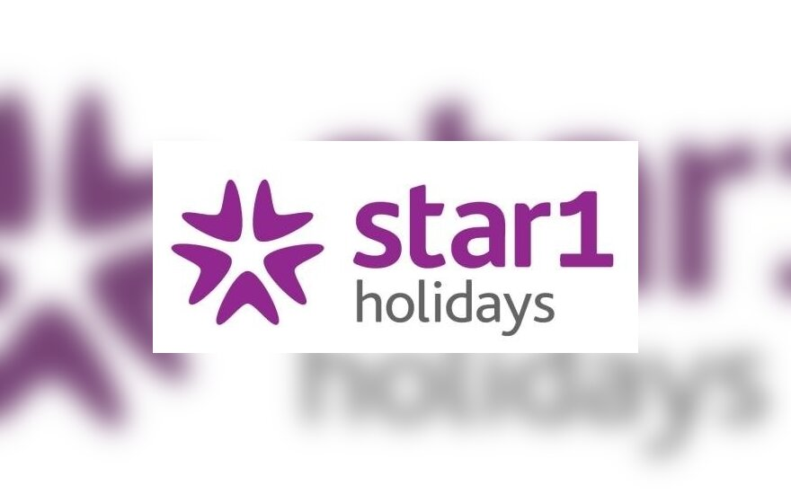 Авиакомпании Star1 Airlines дан срок до четверга
