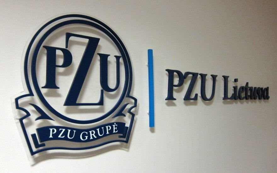PZU разрешено купить Lietuvos draudimas