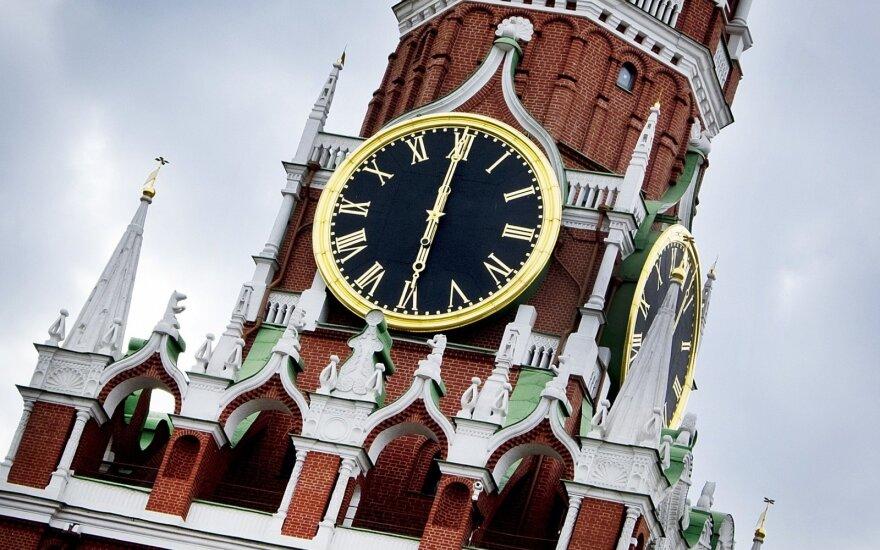 Суд в Литве оправдал специалиста мэрии Вильнюса, обвинённого в оскорблении русского народа