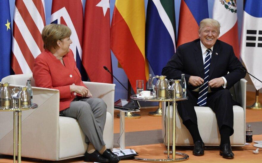 Лидеры G20 приняли итоговую декларацию минимального компромисса