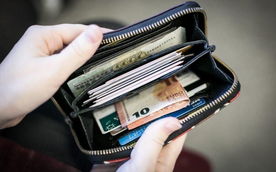 """""""Содра"""" предупреждает: мошенники прикидываются специалистами, пересчитывающими пенсию"""