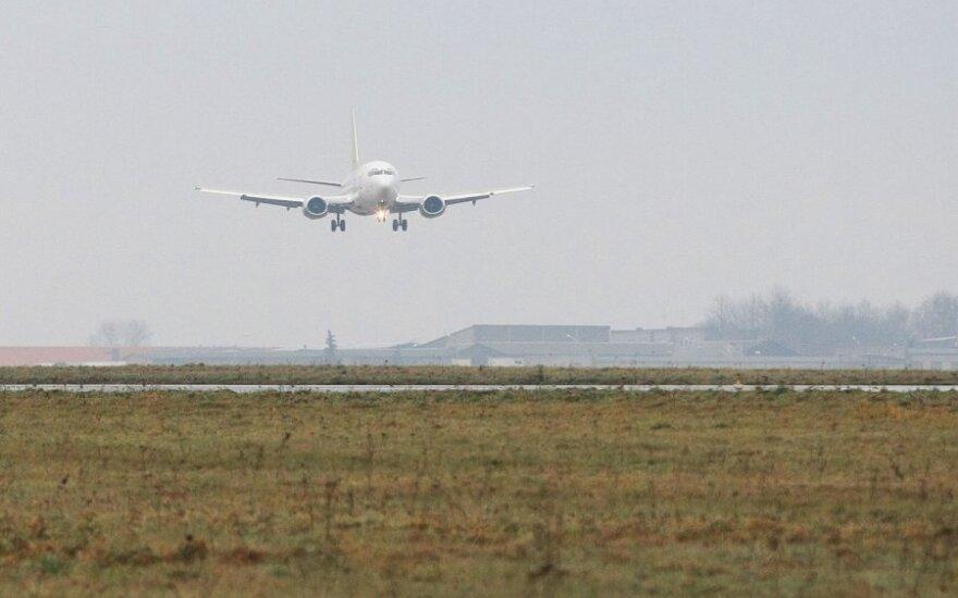 Авиакомпания Air Finland прекращает свою деятельность