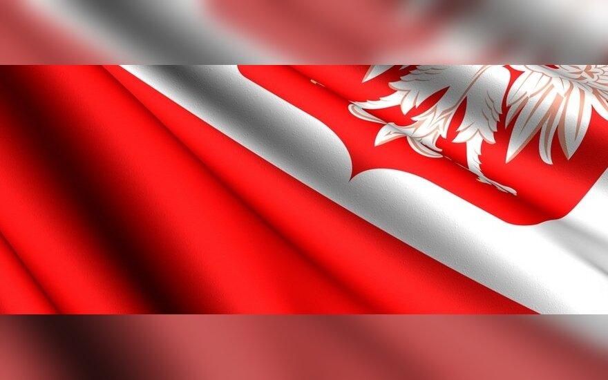 Białoruś: Polska ambasada wynajmuje lokal od firmy objętej sankcjami UE