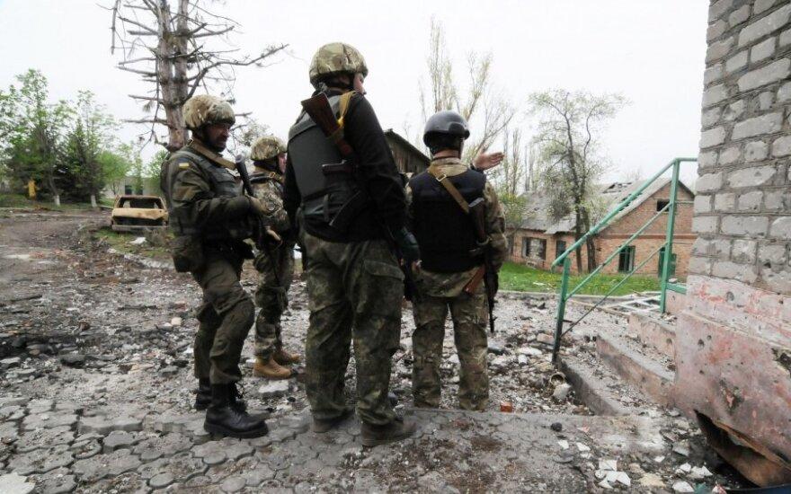 Немецкий эксперт: Украина между банкротством и войной