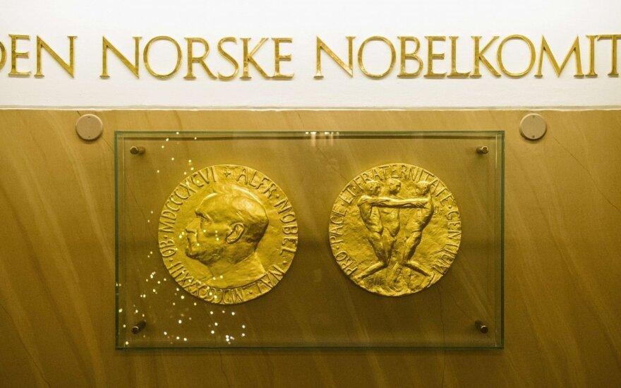 Вручение Нобелевской премии по литературе в 2018 году отменяется